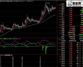 如何下載股票指標公式代碼?