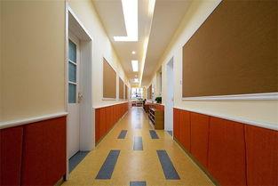 苏州幼儿园建筑设计,幼儿园室内设计规范