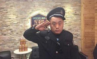 赵本山还有一个结巴徒弟叫宋晓峰,赵本山非常欣赏他还称他是戏