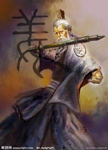 关于筷子,你不知道的神话传说