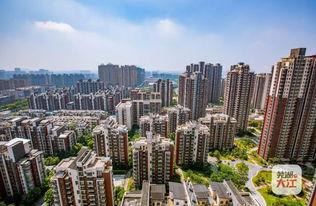 芜湖现在的房价是多少钱