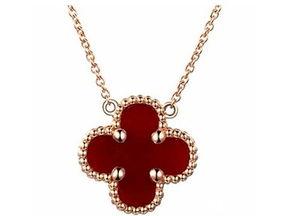 奢饰品珠宝品牌(一下奢侈品品牌的档次)