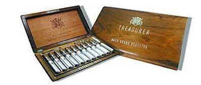 世界最贵的烟(世界上最贵的烟多少钱一支?是什么烟?)
