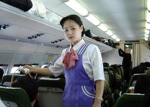 东航空姐换新装 盘点各国空姐装5091947 搜狐时尚频道图片库