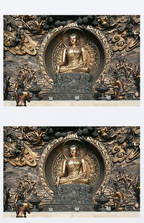 jpg青铜雕塑jpg格式青铜雕塑素材图片jpg青铜雕塑设计模板我图网