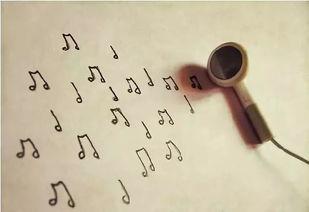 2018年音乐常识