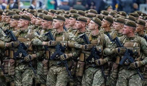 关键时刻,俄罗斯突然大手笔重返非洲,美国想拦都拦不住了