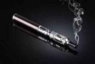 电子烟(电子烟好吗?_)