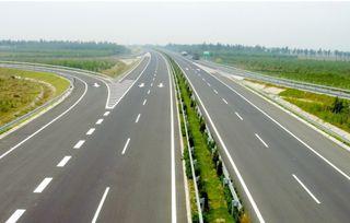 具体如下加快建设蚌五高速、蚌固高速,据获悉,今年,蚌埠市市将加密高速公路路网,谋划建设高速公路400公里,其中有两个项目涉及到固镇县.