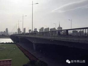 迎泽大桥作文100字左右