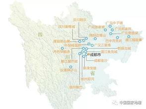 中国古代记述地理知识的开山之作是