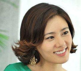 秋瓷炫主演的7部剧,剧中名字个个好听,造型惊艳你还记得几个