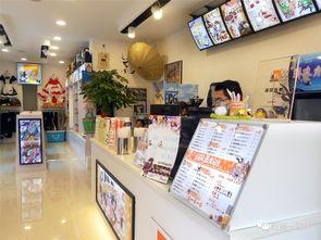 这次比较实验,检测方在上海市内的27家奶茶铺购买了奶茶样品共51件,基本上涵盖了市场上主流的现制现售奶茶品牌的畅销产