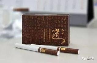 十元最好抽的烟排行(10块钱的什么烟最好抽?)
