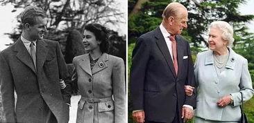 管家见闻英国女王葬礼排练曝光优秀的女人从不