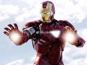 重庆楼市的高光时刻,离不开城市板块里的超级英雄