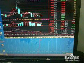 什么是创业板股票?在哪里获取信息?