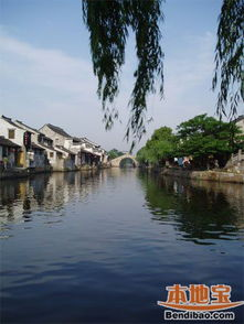 上海一日游,上海一日游攻略