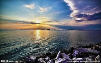 海边风景系列二图片专题,海边风景系列二下载
