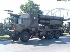 中俄同时放弃土耳其防空导弹竞标土方陷入被动