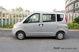 芜湖三月MPV上牌量 东方之子CROOS夺冠