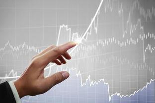 高铁板块龙头股票有哪些