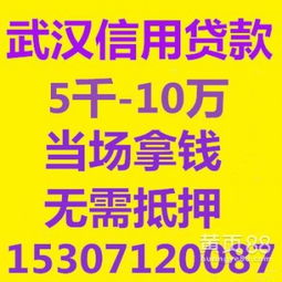 武汉贷款(p你和男2113友)