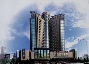 上海建国宾馆附近大学有哪些 自学考试