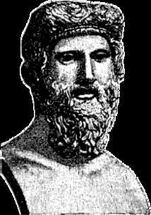 法语助手 法汉 汉法词典 Platon是什么意思 Platon的中文解释和发音 Platon的翻译 Platon怎么读