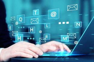 高品质的网站建设流程雍熙叙述一个高质量网站诞生记