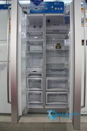 【总结】冰箱门关不严怎么办