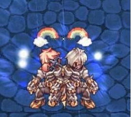 仙境传说修罗练级用什么武器比较好 修罗练级选什么武器