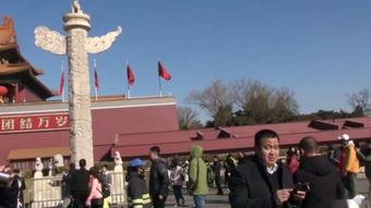 名人图片(中国历史名人有哪些?)