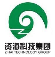 黑龙江资海网络科技有限公司怎么样