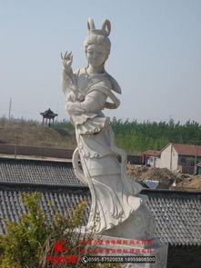 玻璃钢雕塑的制作工艺大全