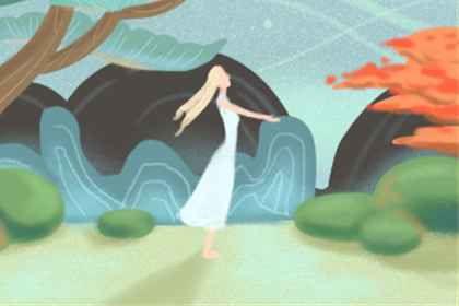 十三画属水的字女孩起名字哪个好