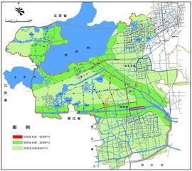 北京商标权的保护范围有哪些?