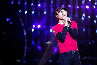 歌手今晚首播,首发歌手排名预测,汪峰这次头
