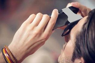 手机壳vr眼镜