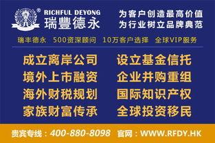 香港公司审计的步骤