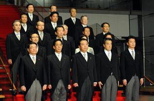 当天,日本首相野田佳彦进行了其出任首相以来的第二次内阁改组.