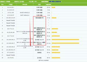 香港服务器哪家好 耀磊数据香港258ip服务器精品机房82521463