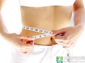 一些减脂运动处方 -减脂 怎么运动 如何锻炼 瘦身方法