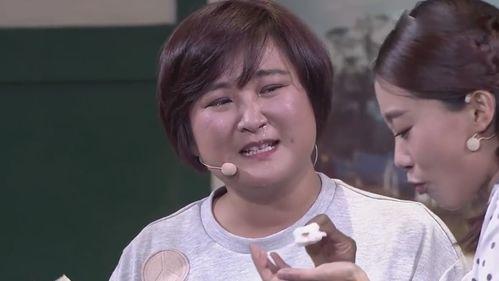 中国新女喜剧之王诞生从小品到电影,贾玲就没让我们失望过