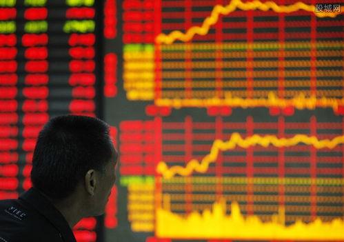 股票缩量上涨是什么意思?