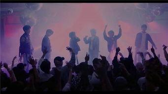 厉害了 新生代男团BOY STORY四首单曲酷狗评分高达8.8