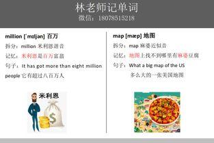 一月至十二月的英语单词怎么写?