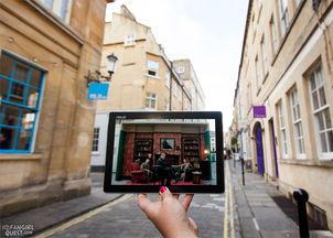 它是英国最安全城市 拥有千年古韵,还是 神探夏洛克 著名拍摄地