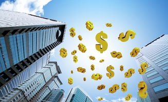 金融发展经济发展