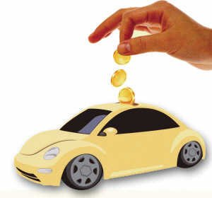 个人车贷款(个人买车贷款时银行有)